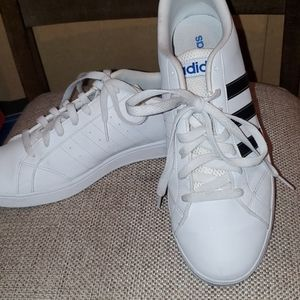 Adidas original low tops